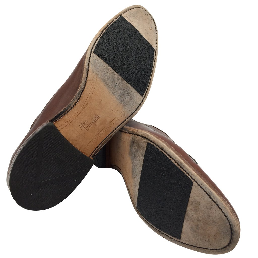 cheap non skid shoes